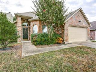Single Family for sale in 124 Sequoia Road, Rockwall, TX, 75032
