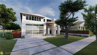Single Family for sale in 815 SE 9th St, Fort Lauderdale, FL, 33316