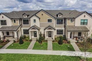 Multi-family Home for sale in 13027 Batten Lane, Jay B. Starkey, FL, 34655