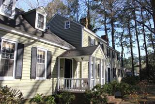 Single Family for sale in 2296 WAINHOUSE RD, Belle Haven, VA, 23306