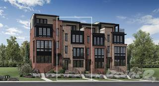Multifamily for sale in 11710 Paysons Way, Reston, VA, 20191
