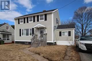 Single Family for sale in 222 St. Theresa Street, New Glasgow, Nova Scotia, B2H4E5