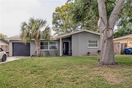 Residential Property for sale in 1422 JOEL LANE, Clearwater, FL, 33755