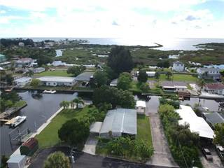 Wondrous Land For Sale Hudson Fl Vacant Lots For Sale In Hudson Home Remodeling Inspirations Genioncuboardxyz