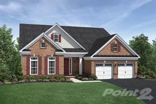 Single Family for sale in 13788 Long Ridge Drive, Gainesville, VA, 20155