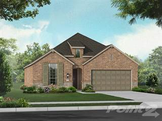 Single Family for sale in 3813 Iron Ore Drive, Denison, TX, 75020