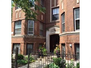 Apartment for rent in Lakeside 6300 - Three Bedroom, Chicago, IL, 60660