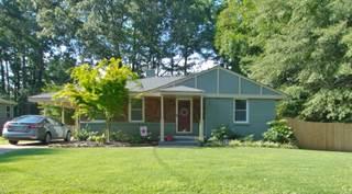 Single Family for sale in 1078 Pinehurst Drive SE, Smyrna, GA, 30080