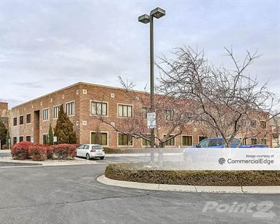 Office Space For Lease In Littleton Co Point2