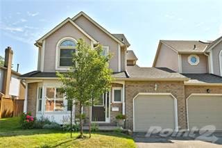 Condo for sale in 5255 Lakeshore Road 46, Burlington, Ontario, L7L 5X9