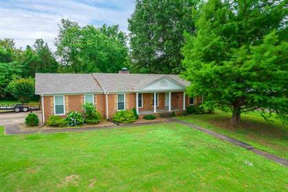 Residential Property for sale in 52 Lesa, Jackson, TN, 38305
