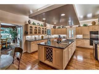 Single Family for sale in 10333 Woodbridge Street, Los Angeles, CA, 91602