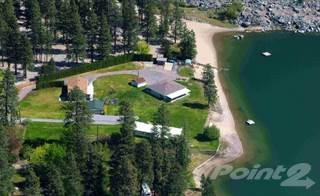 Residential Property for sale in 195 Gallagher Lake Road, Oliver, British Columbia