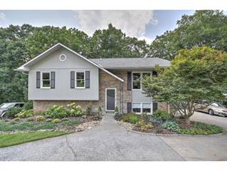 Residential Property for sale in 3817 Alderwood Drive, Kingsport, TN, 37664