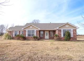 Single Family for sale in 350 Woodview Road, Byhalia, MS, 38611