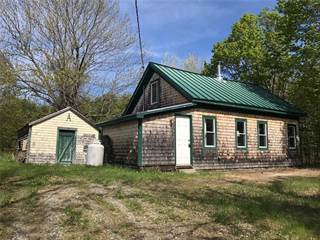 Single Family for sale in 164 Middle RD, Augusta, ME, 04330