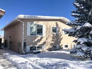 Duplex for sale in 69 Jerry Potts Blvd W, Lethbridge, Alberta