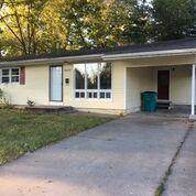 Single Family for sale in 2517 West Lynn Street, Springfield, MO, 65802