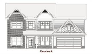 Single Family for sale in 489 Gadwall Circle, Jefferson, GA, 30549