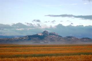 Land for sale in TBD Road 19, Powell, WY, 82435