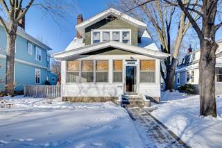 Single Family for sale in 3434 Garfield Avenue S, Minneapolis, MN, 55408