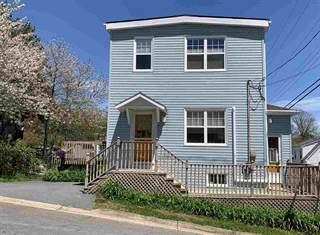 Residential Property for sale in 2 Mayflower St, Dartmouth, Nova Scotia, B3A 1Z2