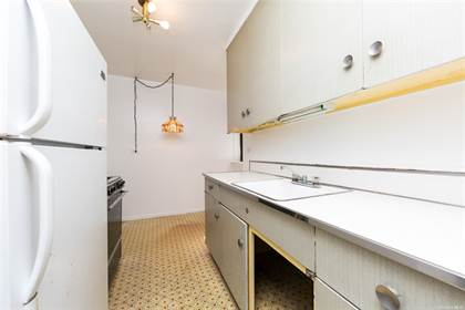 Residential Property for sale in 87-40 B Francis Lewis Boulevard 22B, Queens, NY, 11423