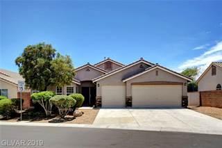 Single Family en venta en 7921 BRIGHTON SUMMIT Avenue, Las Vegas, NV, 89131