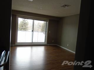 Condo for rent in 610 Calahoo Road, Spruce Grove, Alberta, T7X 2H7