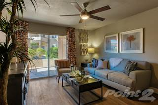 Apartment for rent in Allure at Tempe - 3X2, Tempe, AZ, 85283