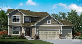 Single Family for sale in 11444 Creekside Ct., Rogers, MN, 55311