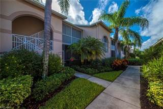 Condos For Sale Bonita Springs Apartments For Sale In Bonita