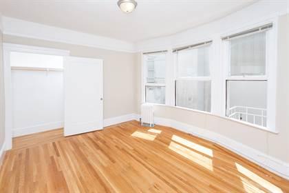 Apartment for rent in 1126 Bush Street, San Francisco, CA, 94109