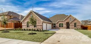 Single Family for sale in 731 Fairfax Lane, Rockwall, TX, 75087