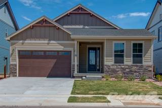 Single Family en venta en 4456 Fox Grove Dr, Fort Collins, CO, 80524