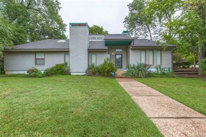 Residential Property for sale in 6721 E 87th Place, Tulsa, OK, 74133