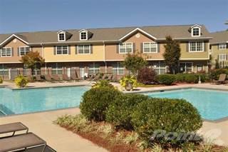 Apartment for rent in Summit Crossing - 2 C, Cumming, GA, 30041