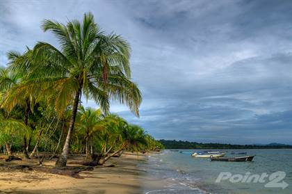 Multifamily for sale in Manzanillo - Brand new Homes - Beautiful Trees - Bike to Beach!, Puerto Viejo, Limón