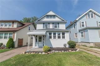 Single Family for sale in 72 Homer Avenue, Buffalo, NY, 14216