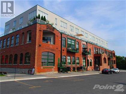 703 COTTON MILL ST 305 Cornwall Ontario K6H0E7 & 703 COTTON MILL ST 305 Cornwall Ontario u2014 Point2 Homes Canada
