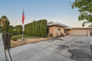 Single Family for sale in 608 TRULUCK Lane, Las Vegas, NV, 89106