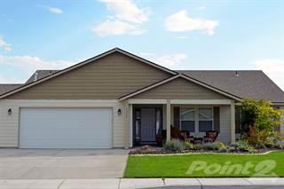 Single Family for sale in 116 Rapids Dr, Kalama, WA, 98625