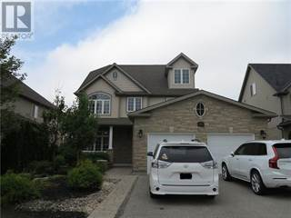 Single Family for sale in 1793 FOXWOOD AVENUE, London, Ontario