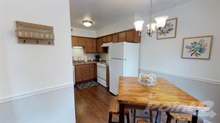 Townhouse for rent in Walnut Creek Townhomes - 3 Bedroom 1.5 Bath Townhome, Cincinnati, OH, 45236