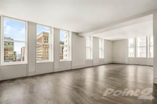 Condo for sale in 49 Chambers St 9E, Manhattan, NY, 10007