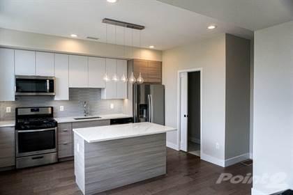 Multi-family Home for sale in 3151-3157 N. Saint Paul St, Denver, CO, 80205