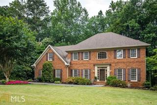 Single Family for sale in 2330 Kimbrough Ct, Sandy Springs, GA, 30350