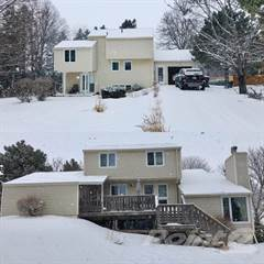 Residential for sale in 7 Advana Avenue, Charlottetown, Prince Edward Island, C1E 1M1