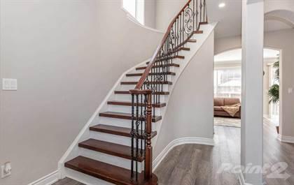 Residential Property for sale in 1081 Hepburn Rd, Milton, Ontario