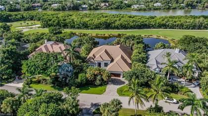 Residential Property for sale in 2379 Wulfert RD, Sanibel, FL, 33957